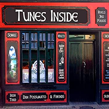 Tunes Inside
