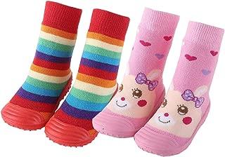 anti skid socks india