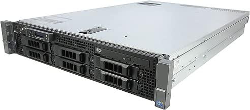 Best dell quad processor server Reviews