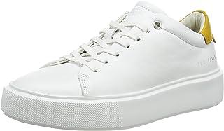 Ted Baker London YINKA voor dames Sneaker