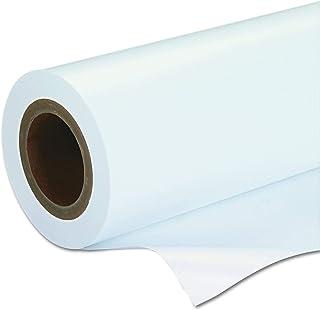 EPSON プロフェッショナルフォトペーパー[薄手光沢] (約420mm幅×30.5m) PXMCA2R12