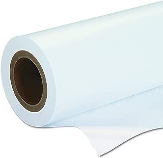 Epson Premium Glossy 16 1/2 Inch x 100 Feet Photo Paper (S042076)