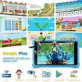 Zoom IMG-1 qunyico tablet da 7 pollici