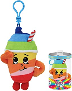 all whiffer sniffers