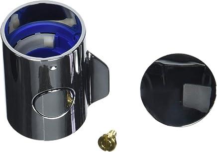 Accessoires automobiles Lave-glace Buse multifonction en plastique dessuie-glace Buse Pulv/érisateur portable pulv/érisation deau Moteurs Pare-brise gicleurs 1R/égler