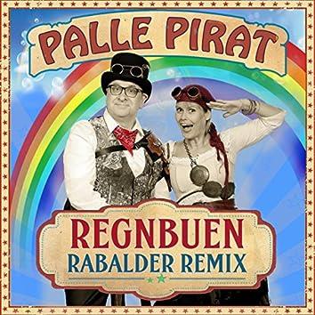 Regnbuen Rabalder Remix
