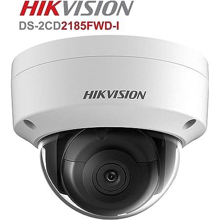 16 Kanal Hikvision 4k Nvr 12mp Aufnahme Poe Netview H 265 Ds 7616ni I2 16p Baumarkt
