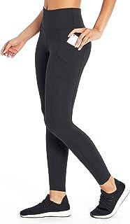Women's Plus Size Cameron High Waist Tummy Control Legging