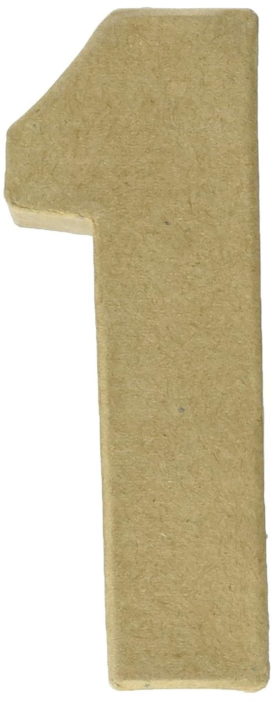Craft Ped Paper CPLBV0469.1 Mache 4