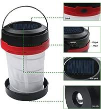 14500 para senderismo al aire libre ciclismo camping EBILUN Mini linterna 2000 Lumen Q5 COB 4 modos Super brillante LED de mano antorcha l/ámpara linterna AA