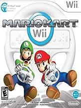 $49 » Mario Kart - Nintendo Wii (World Edition) (Renewed)