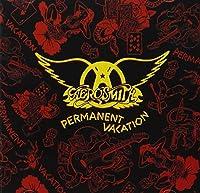 Permanent Vacation [Remastered] by Aerosmith (2001-11-20)