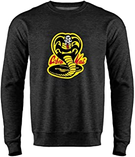 Best bloodsport ugly sweater Reviews