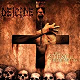 Deicide: The Stench of Redemption (Audio CD (Digipack))