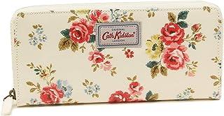 [キャスキッドソン]長財布 レディース CATH KIDSTON 832830 ホワイト [並行輸入品]