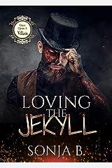 Loving The Jekyll Kindle Edition