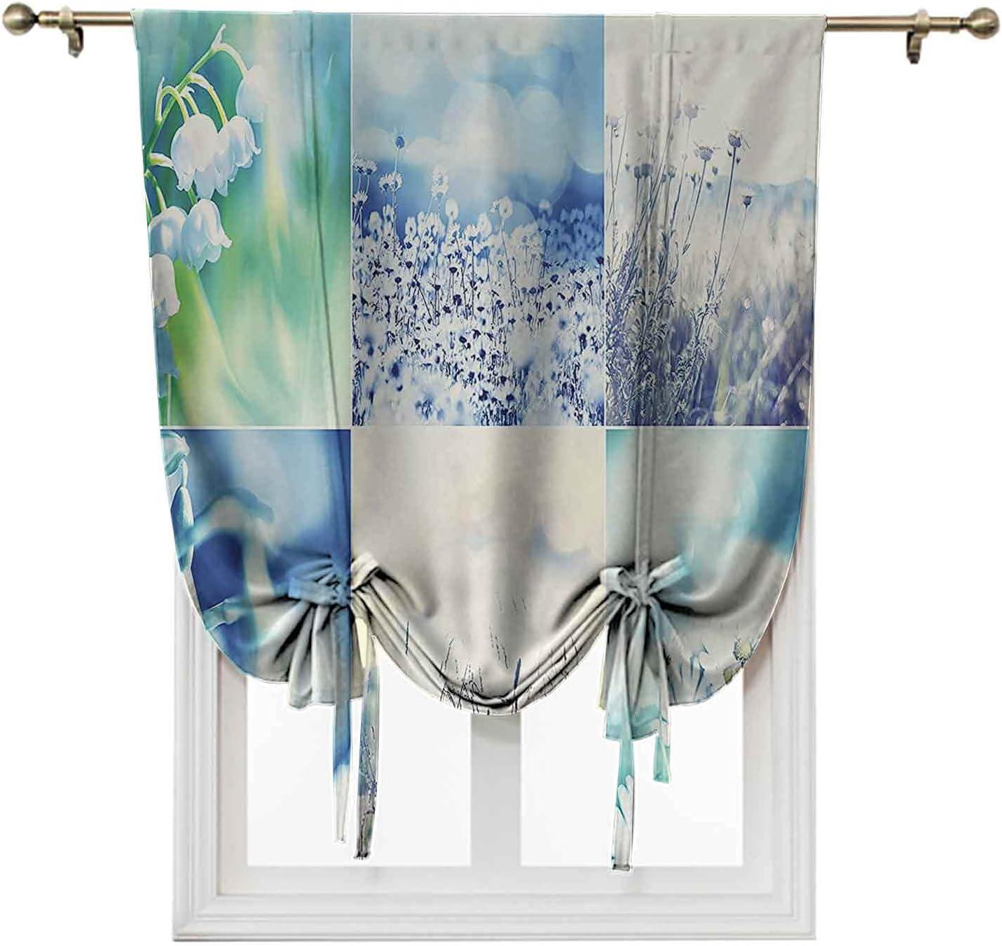Bathroom [Alternative dealer] Curtains Window 42