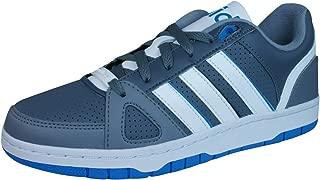 Neo Hoops Team Mens Sneakers/Shoes