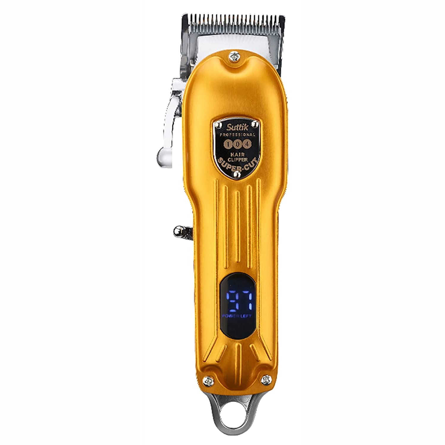 Electric Hair Seasonal Wrap Introduction Clippers Anself Trimmer Digi Rechargeable Memphis Mall LCD