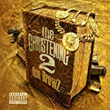 Harlem Brooklyn Finest (feat. Papoose) [Explicit]