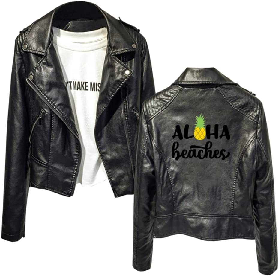 Children T-Shirt Ranking TOP7 Aloha Beaches Thin Cotton Comfort Coats All stores are sold Sweatsh