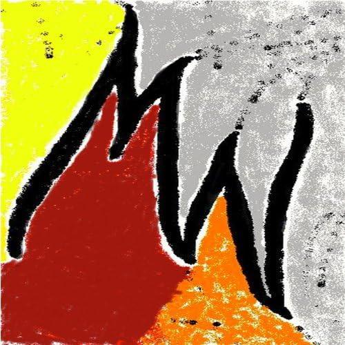 Mojo Williams Band