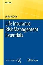 Life Insurance Risk Management Essentials