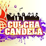 Culcha Candela von Culcha Candela