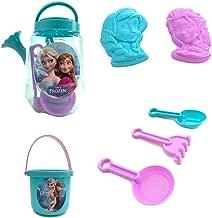 Best frozen beach toys Reviews