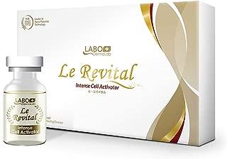 placenta revital