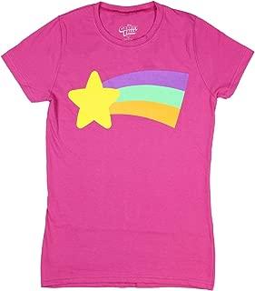 mabel rainbow