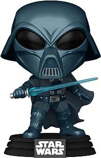Funko Pop! Star Wars: Star Wars Concept - Alternativa Vader