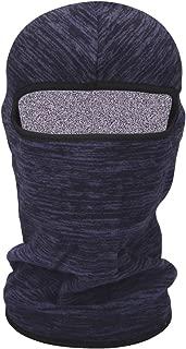 Winter Balaclava Face mask ski mask Neck Gaiter face Cover face Cloth Head Hood