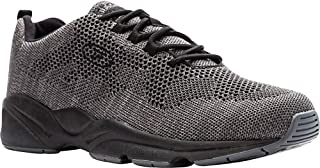 Propet Stability Fly Men's Walking