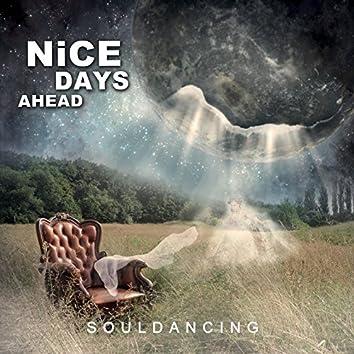 Souldancing