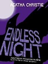 Endless Night (The Agatha Christie Adventures)
