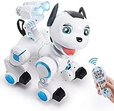 Best little cute robot Reviews