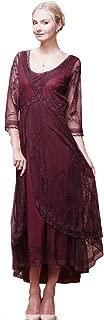 Best nataya vintage dresses Reviews