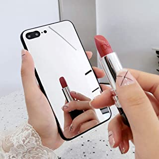 luxury mirror iphone 6 case