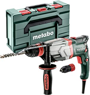 Metabo Multi Hammer UHE 2860-2Quick, 1Piece, 600713500