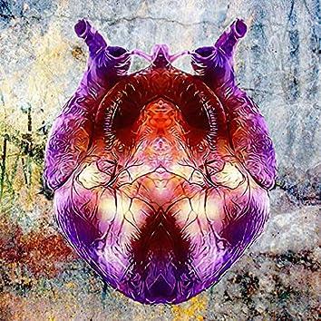 Heart - Remix (Xzentradi Remix)