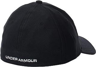 Under Armour Mens Blitzing 3.0 Cap Under armour men's blitzing 3.0 cap (pack of 1)