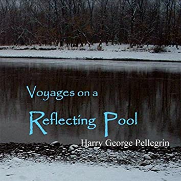 Voyages on a Reflecting Pool