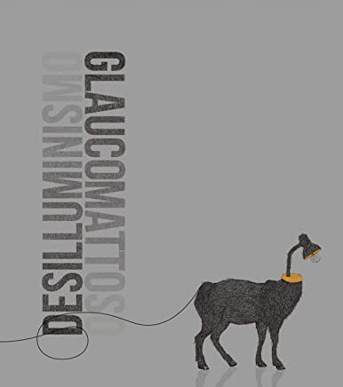 Desilluminismo (Volume 2)