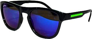 Premium Quality Folding Sunglasses
