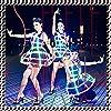 #SELFIE ~ONNA Now~(FPM REMIX)