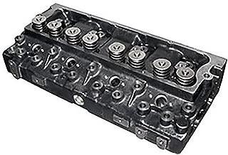 3640877M91 New Massey Ferguson Tractor Cylinder Head 30D 50B 165 383 390 675 +