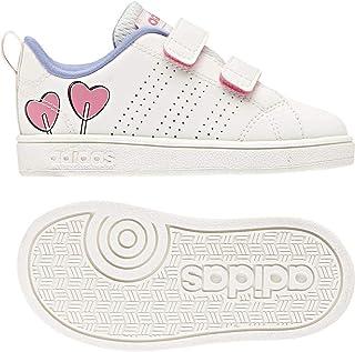 Amazon.it: scarpe bimba adidas