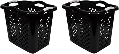 Best home logic 2 bushel laundry hamper Reviews
