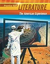 PRENTICE HALL LITERATURE 2010 ALL-IN-ONE WORKBOOK GRADE 11